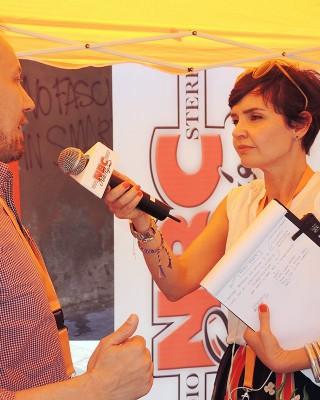 Festival Economia Trento 2019 – 5