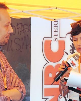 Festival Economia Trento 2019 – 6