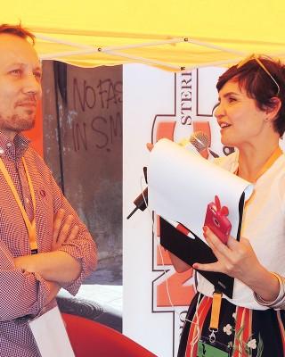Festival Economia Trento 2019 – 7