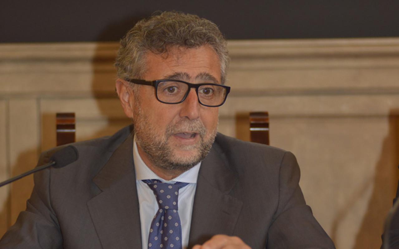 Mauro Dascenzi