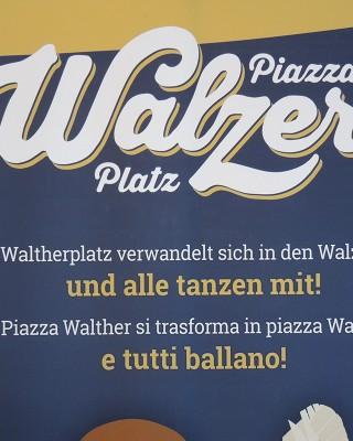 Piazza Walzer – 10