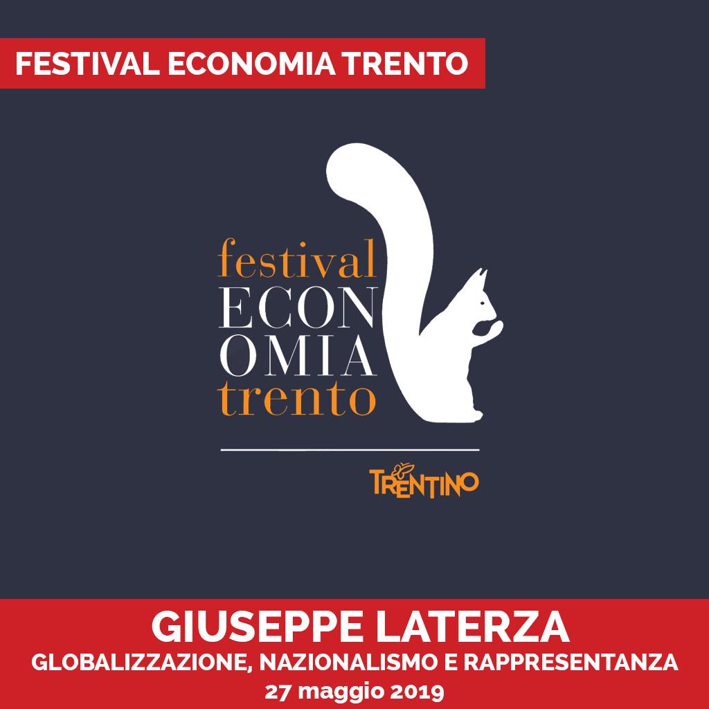 Podcast Festival Economia 1