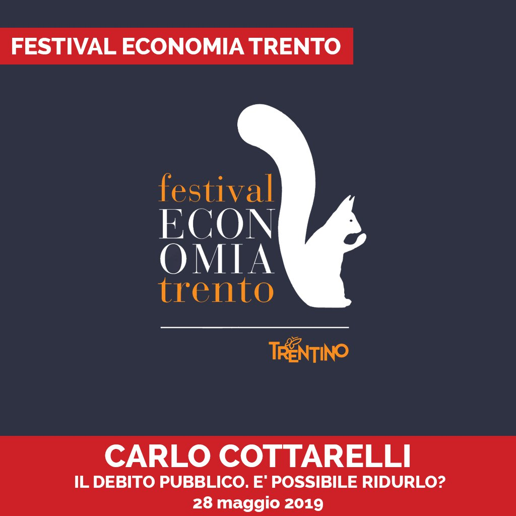 Podcast Festival Economia 2