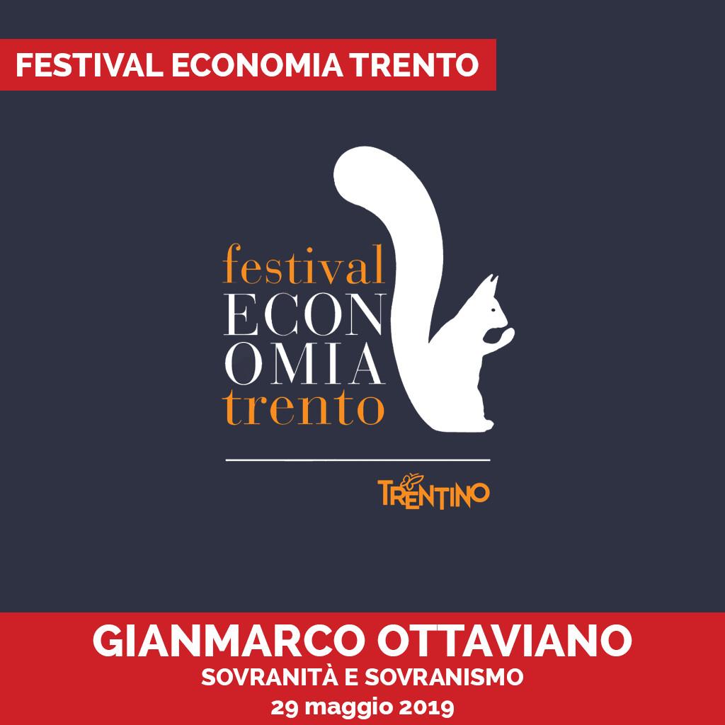 Podcast Festival Economia 3