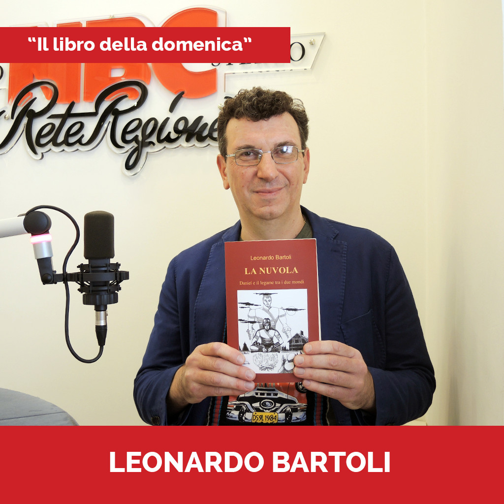 Podcast Leonardo Bartoli