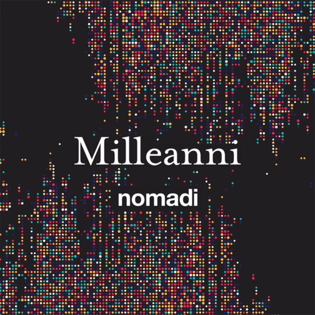 Podcast Milleanni