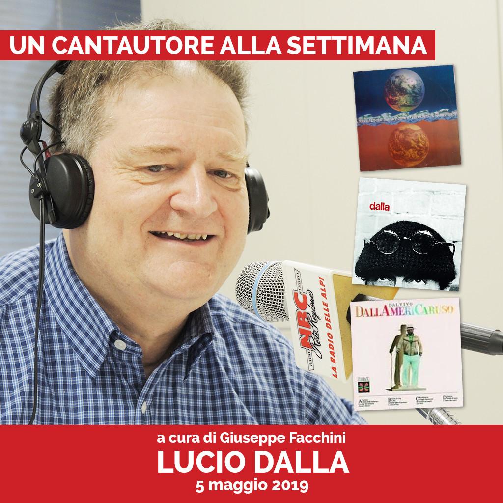 Podcast dalla