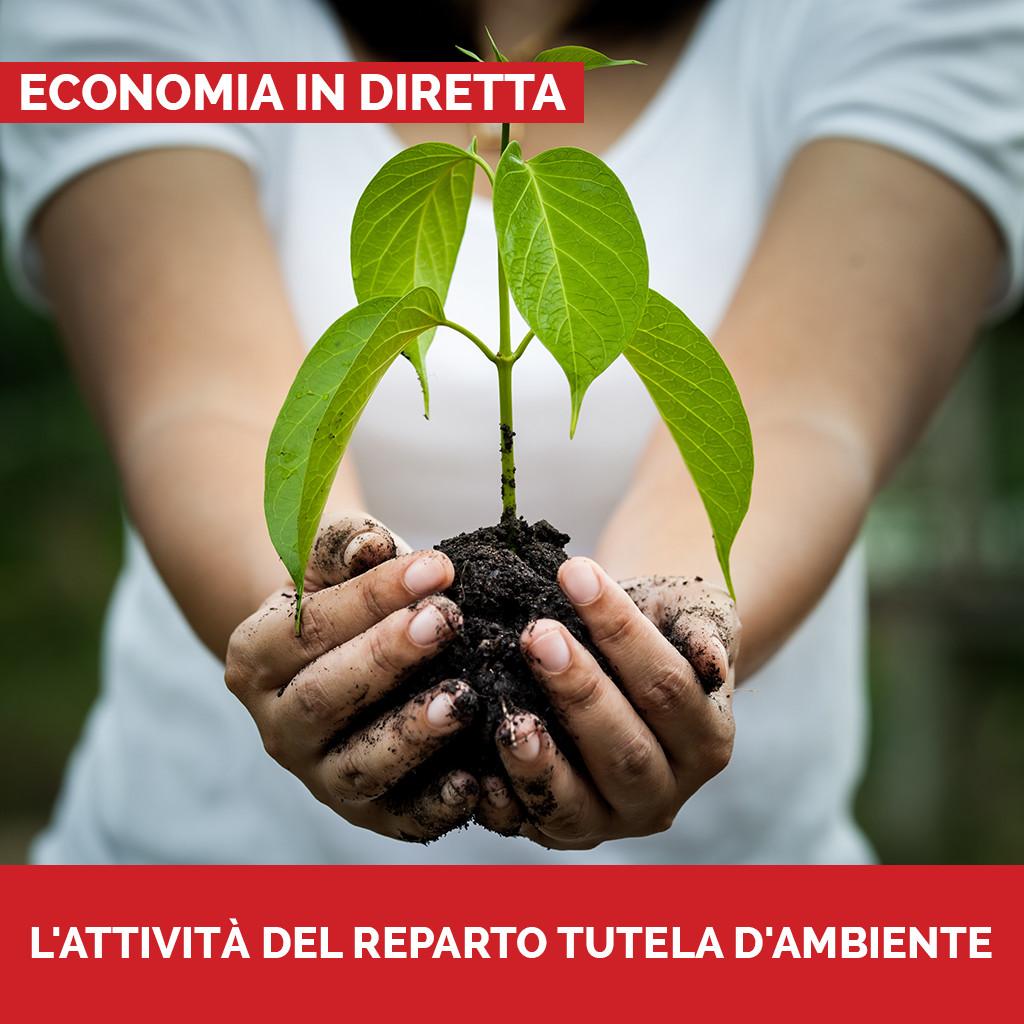 Podcast economia in diretta 21