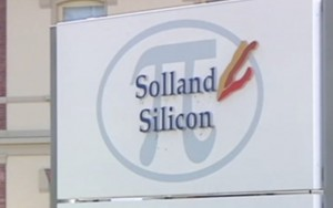 SOLLAND_rsz