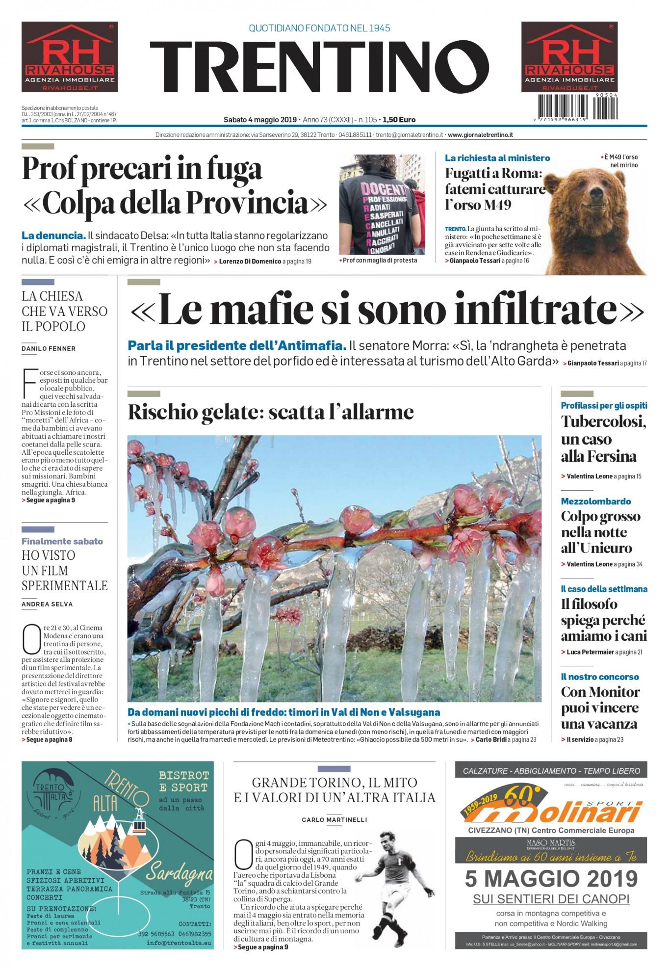 Trentino-04.05.2019-01_page-0001