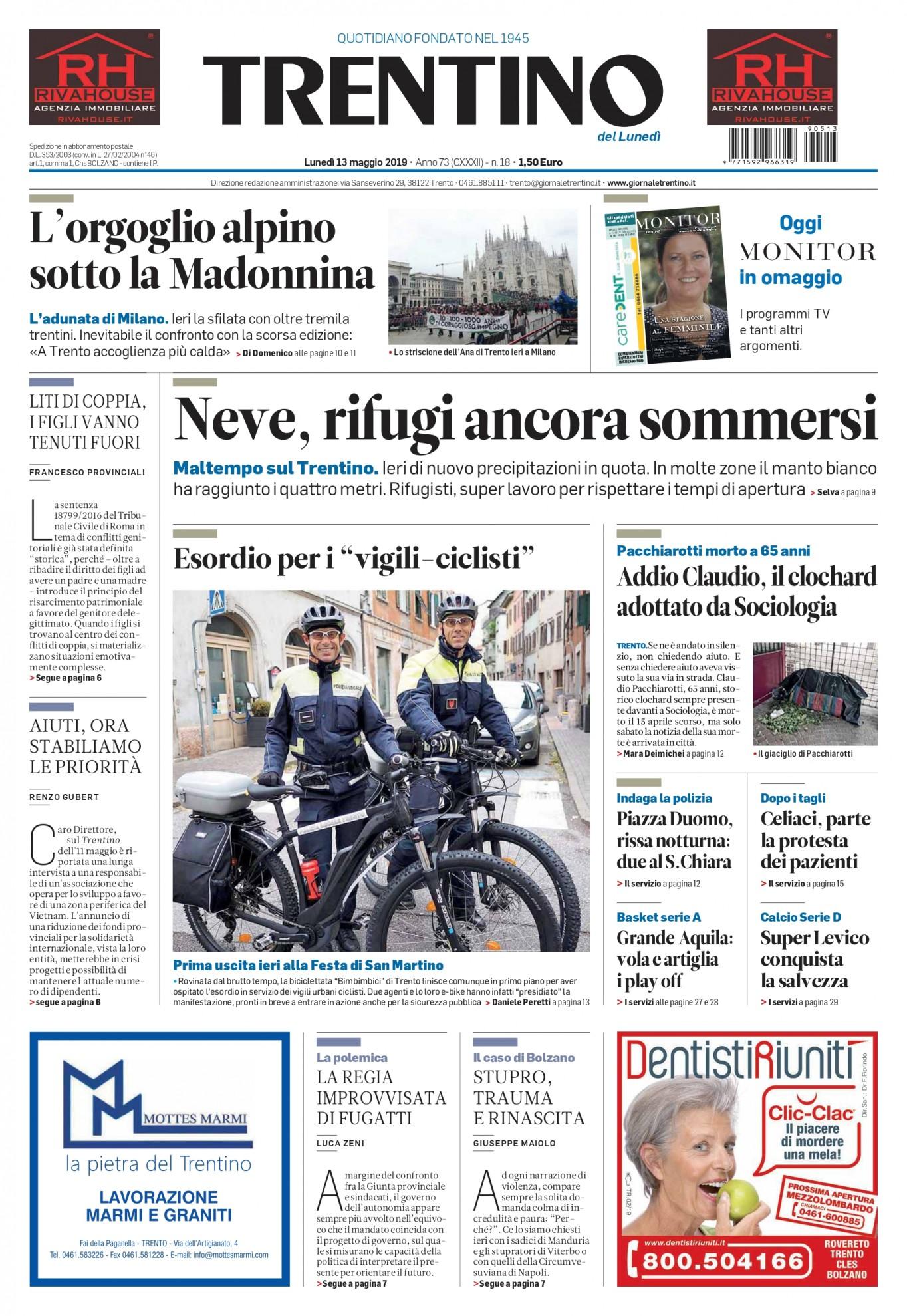 Trentino-13.05.2019-01_page-0001