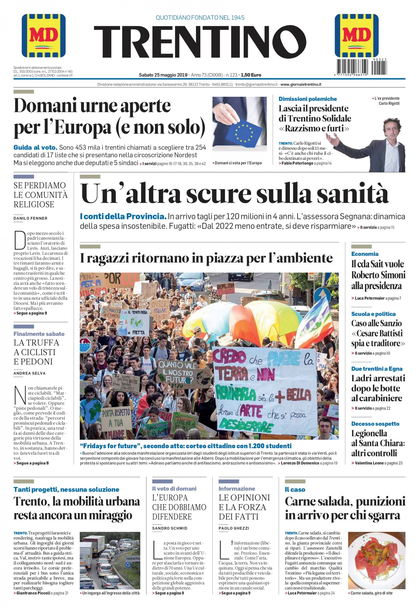 Trentino-25.05.2019-01_page-0001