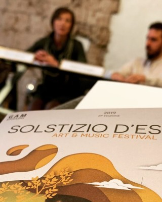 solstizio._rsz