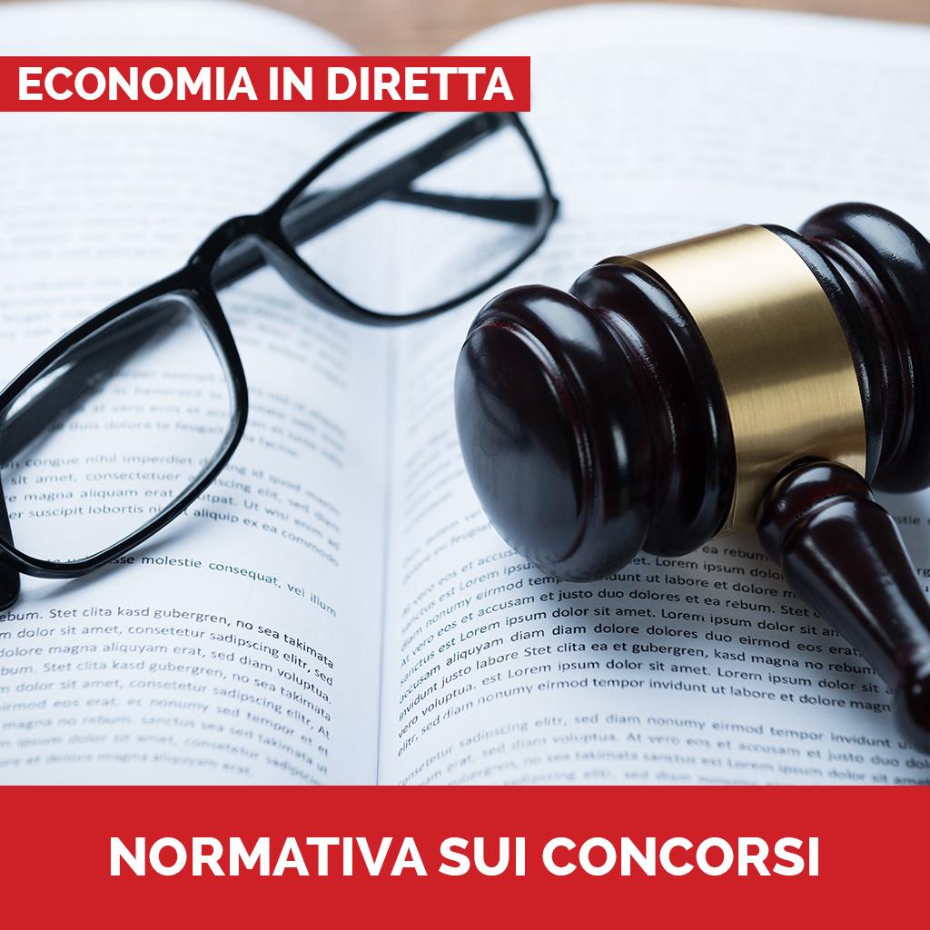 Economia in diretta 23