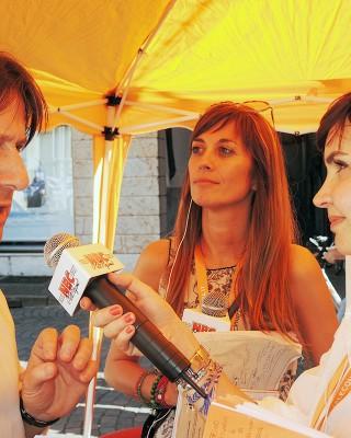 Festival Economia Trento 1