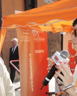 Festival Economia Trento 10