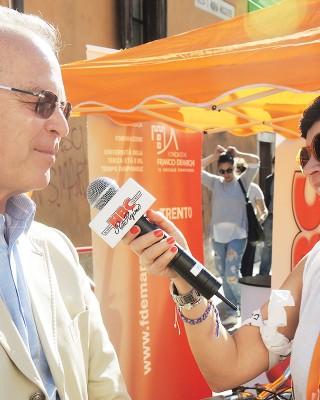 Festival Economia Trento 11