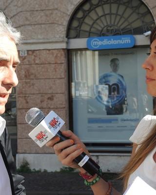 Festival Economia Trento 12