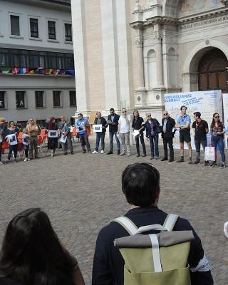 Festival Economia Trento 13
