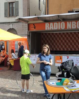 Festival Economia Trento 14