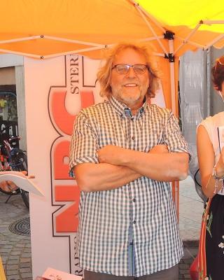 Festival Economia Trento 16