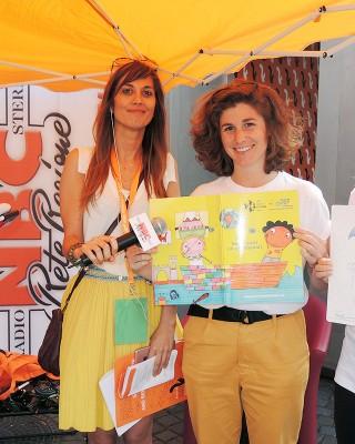 Festival Economia Trento 17
