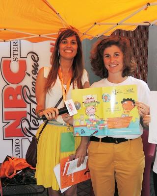 Festival Economia Trento 18