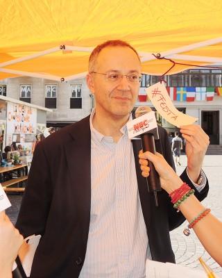 Festival Economia Trento 3