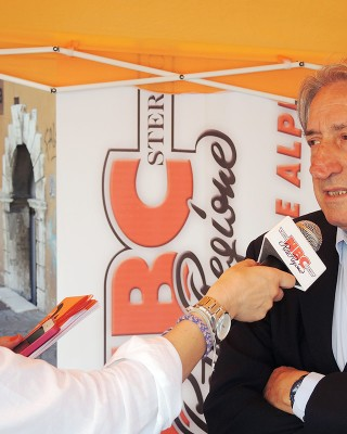 Festival Economia Trento 6