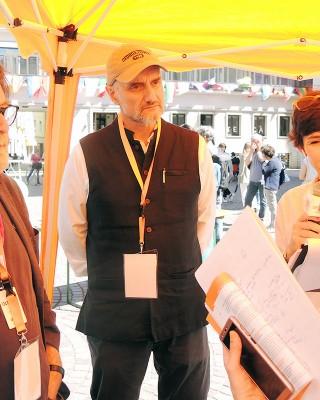 Festival Economia Trento 7