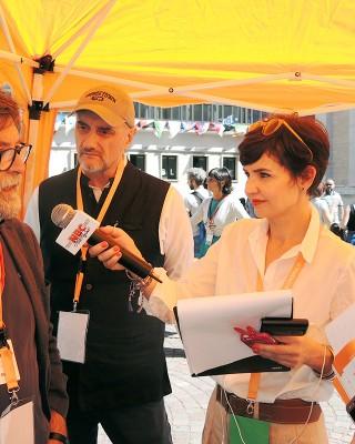 Festival Economia Trento 8