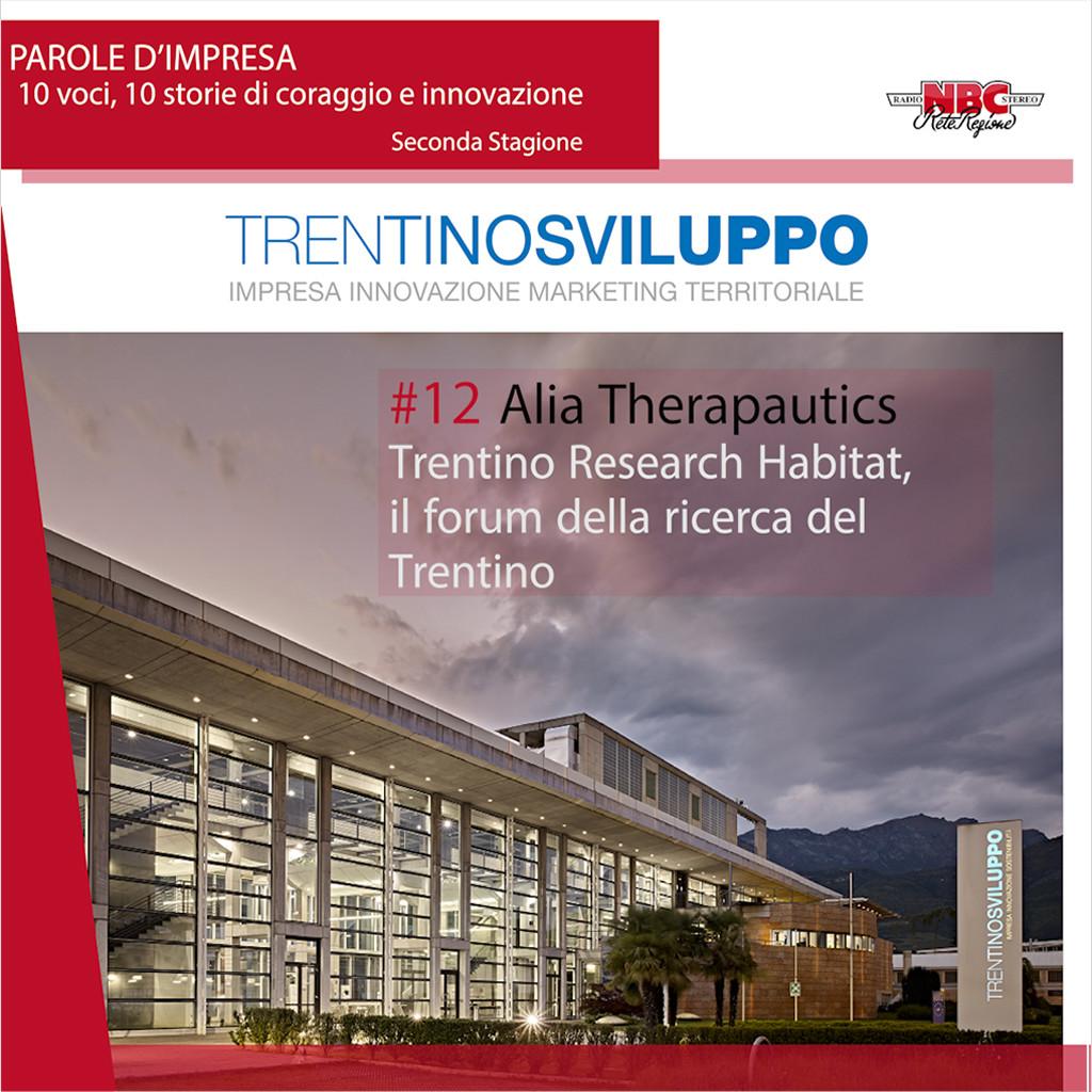Trentino Sviluppo 12