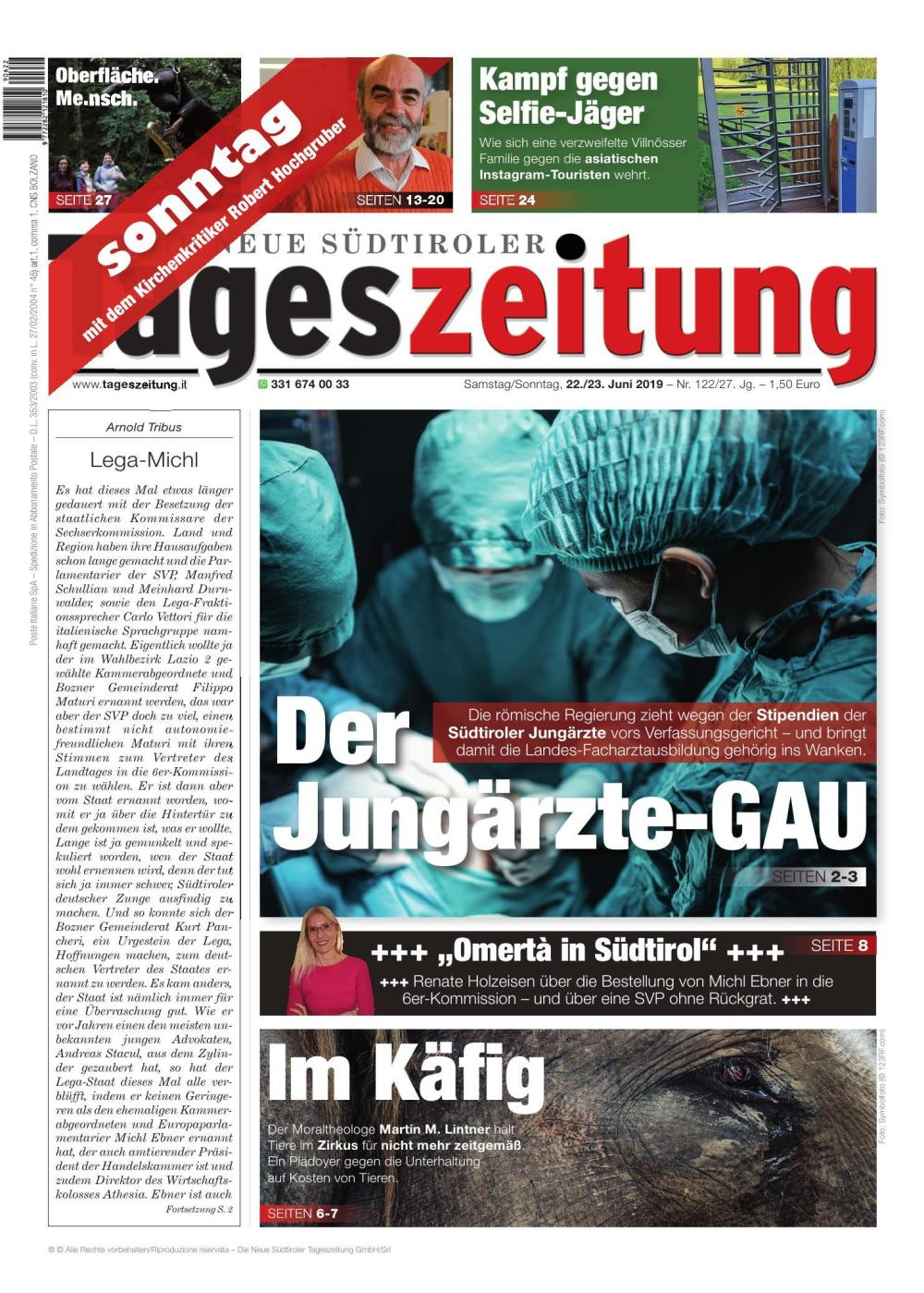 tages 22.06