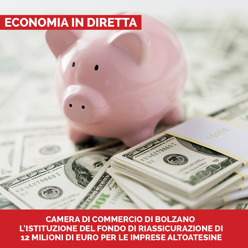 Economia in diretta 24