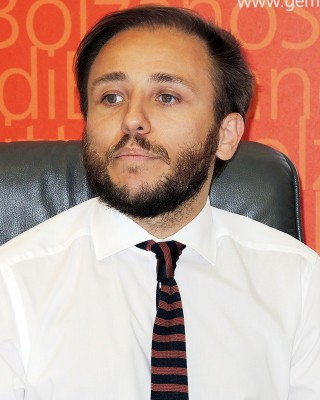 Manuel Scavone – 7