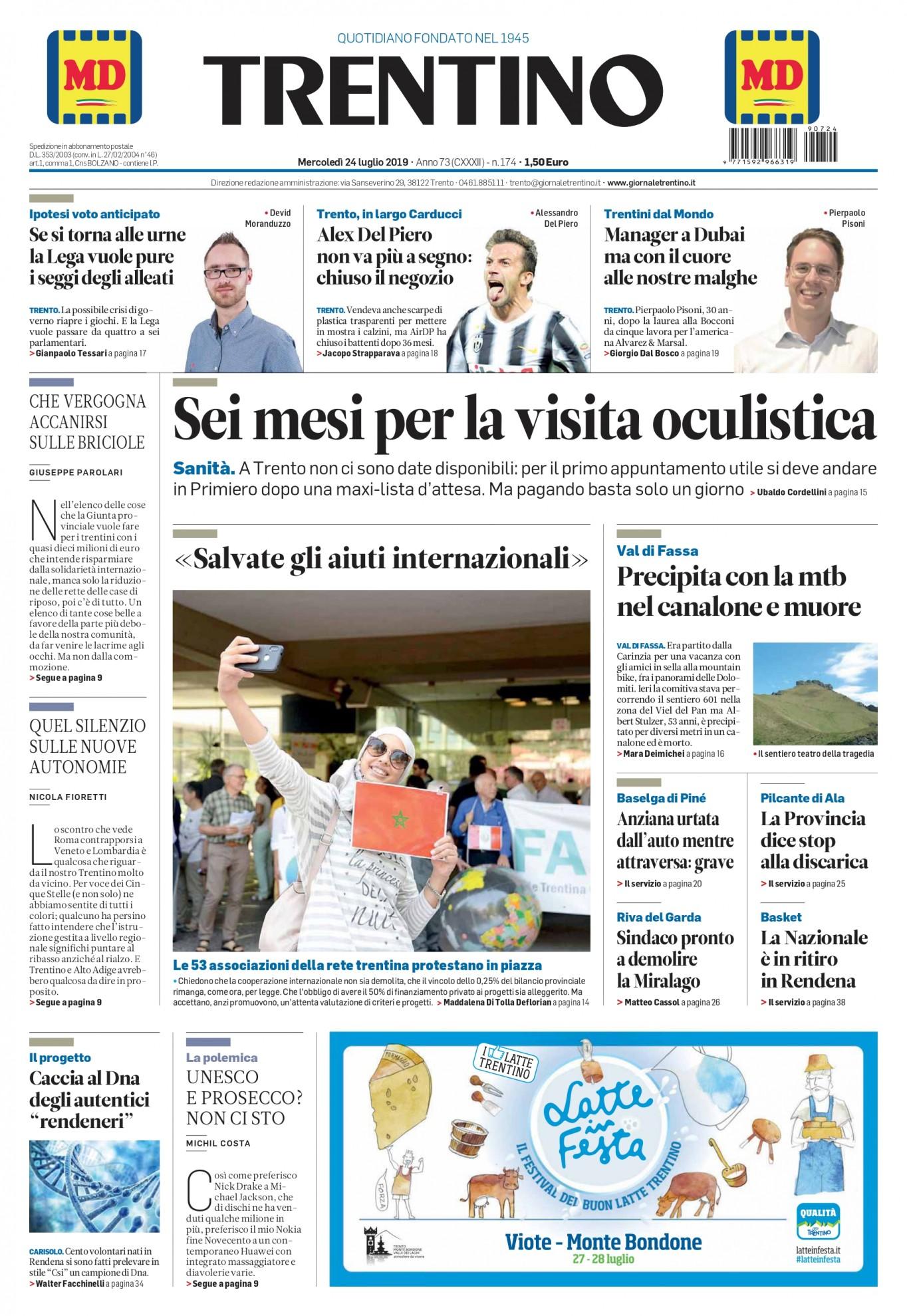 Trentino-24.07.2019-01_page-0001 (1)