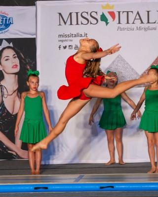 Miss Trentino Alto Adige Finale Bressanone 2019 – 6
