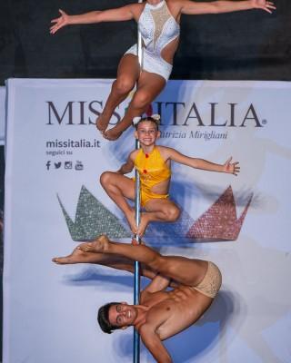 Miss Trentino Alto Adige Finale Bressanone 2019 – 7
