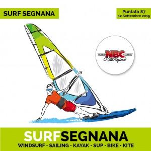 Surf Sefgnana 87