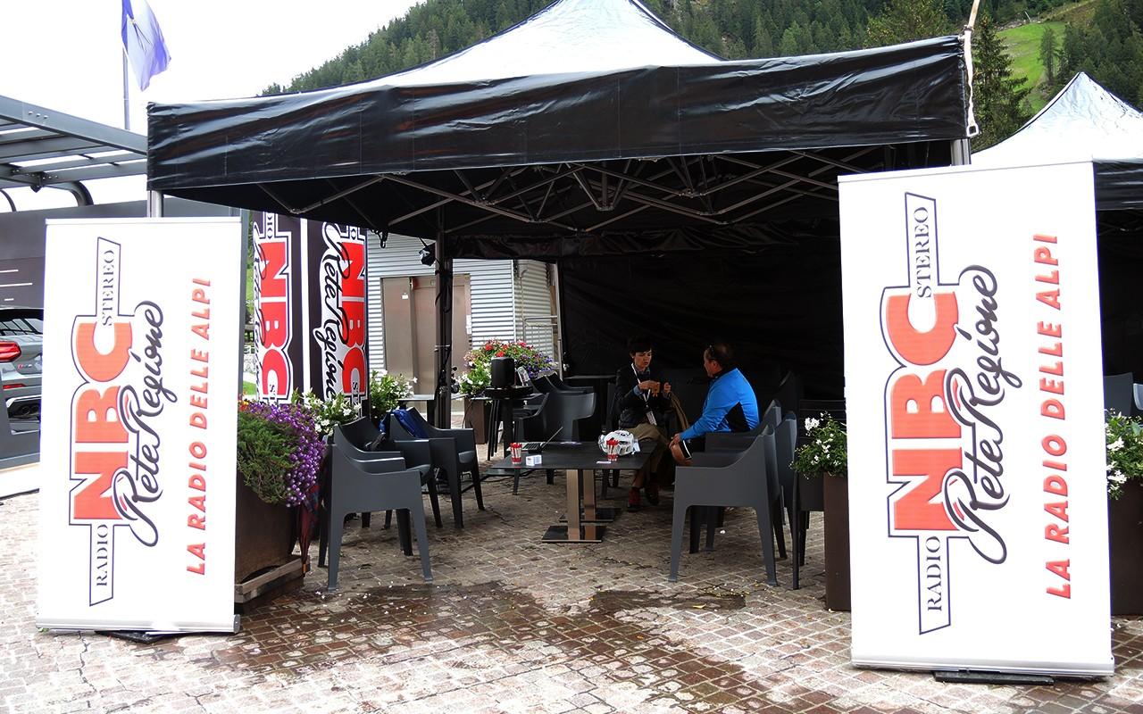 Top Dolomites 17