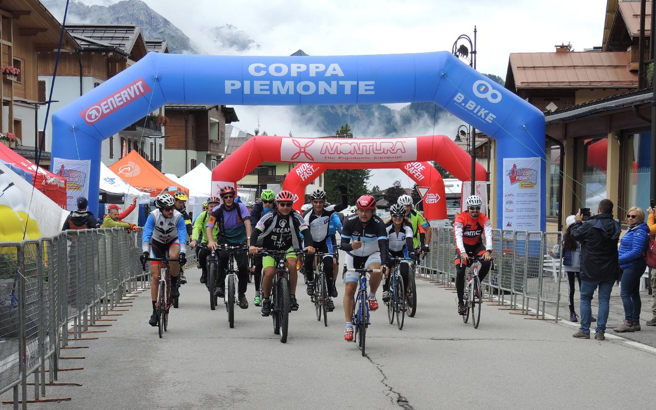Top Dolomites 19