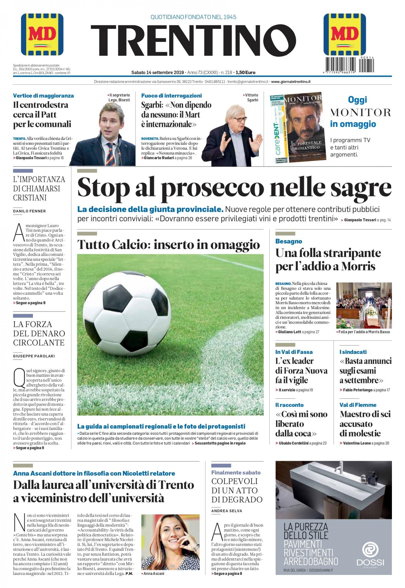 Trentino-14.09.2019-01_page-0001