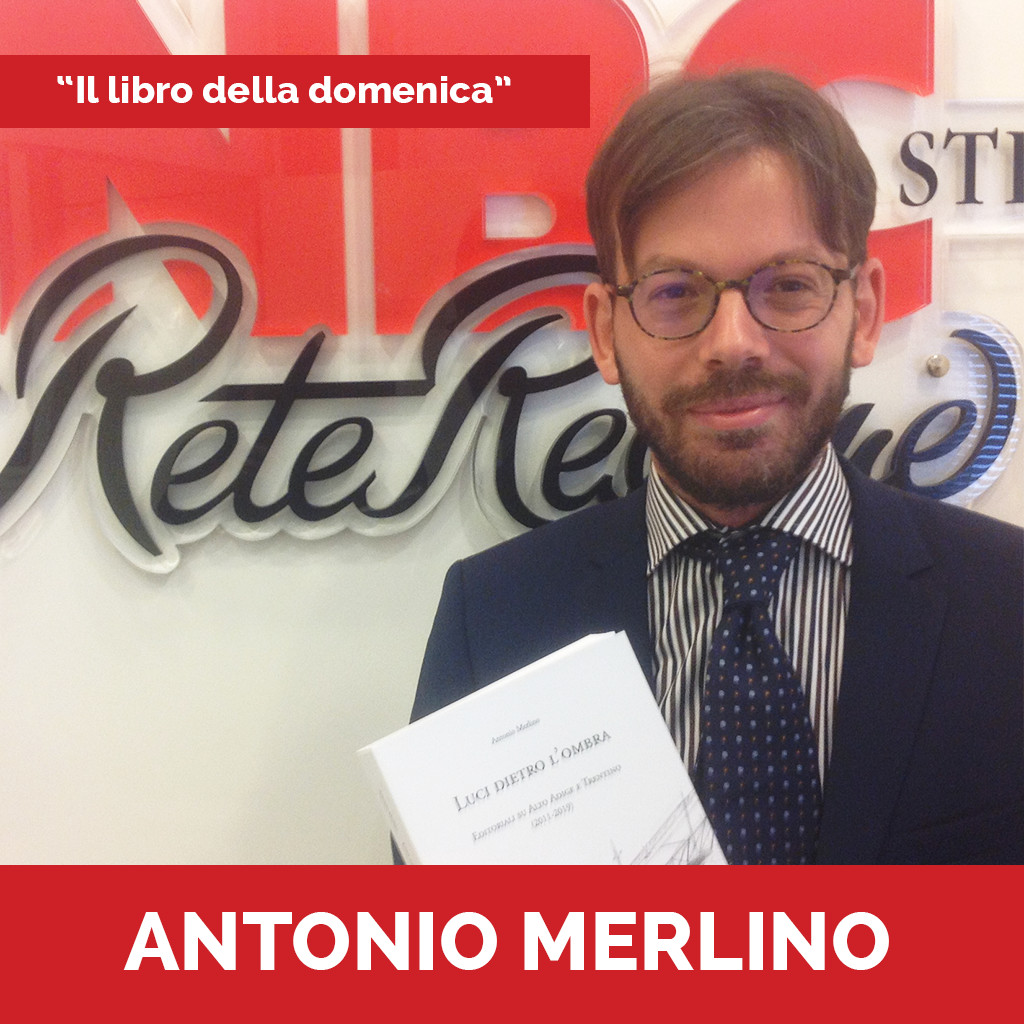 Podcast Antonio Merlino-1