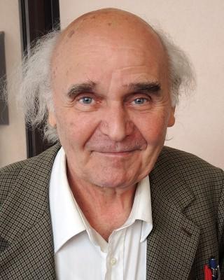 Sandro Forcato 2