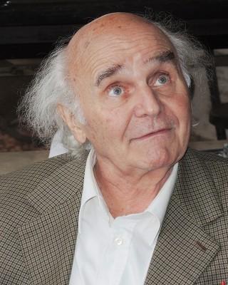 Sandro Forcato 3