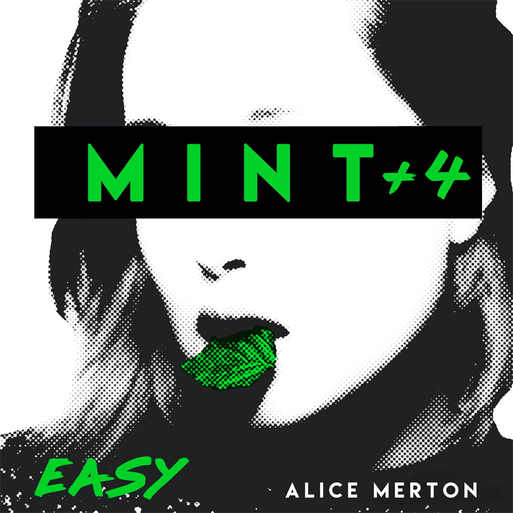 Alice Merton Cover Easy