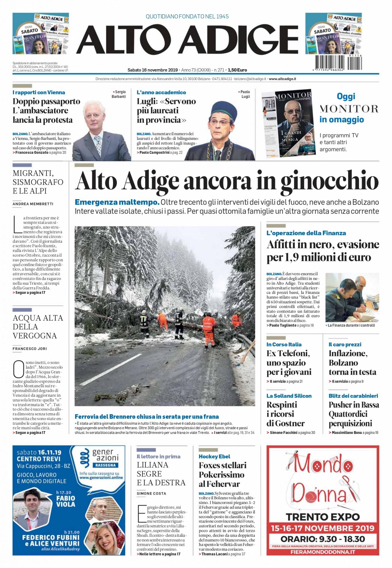 Alto_Adige-16.11.2019-01_page-0001