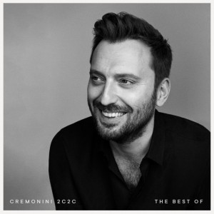 Podcast Cesare Cremonini cover