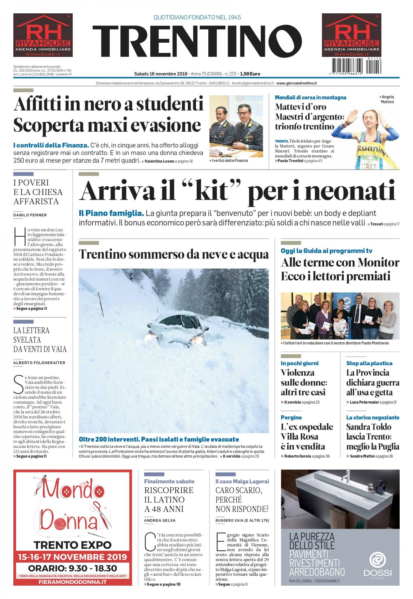 Trentino-16.11.2019-01_page-0001 (1)