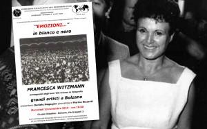 witzmann2
